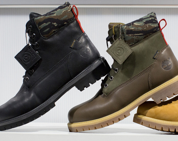 Black-Scale-x-Timberland-6-Boots-Preview-00
