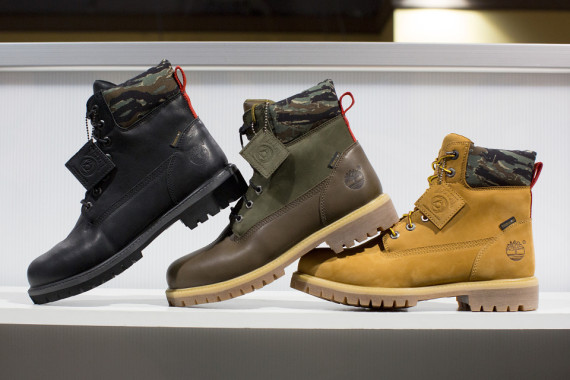 Black-Scale-x-Timberland-6-Boots-Preview-01-570x380