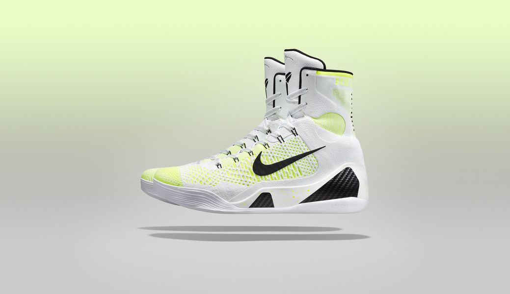 KOBE_9_WHITE_Hi_26999_result