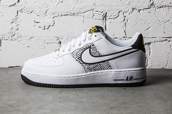 NIKE-AIR-FORCE-1-TRIBAL-TOUR-YELLOW-4