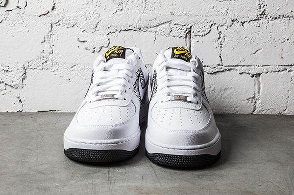NIKE-AIR-FORCE-1-TRIBAL-TOUR-YELLOW
