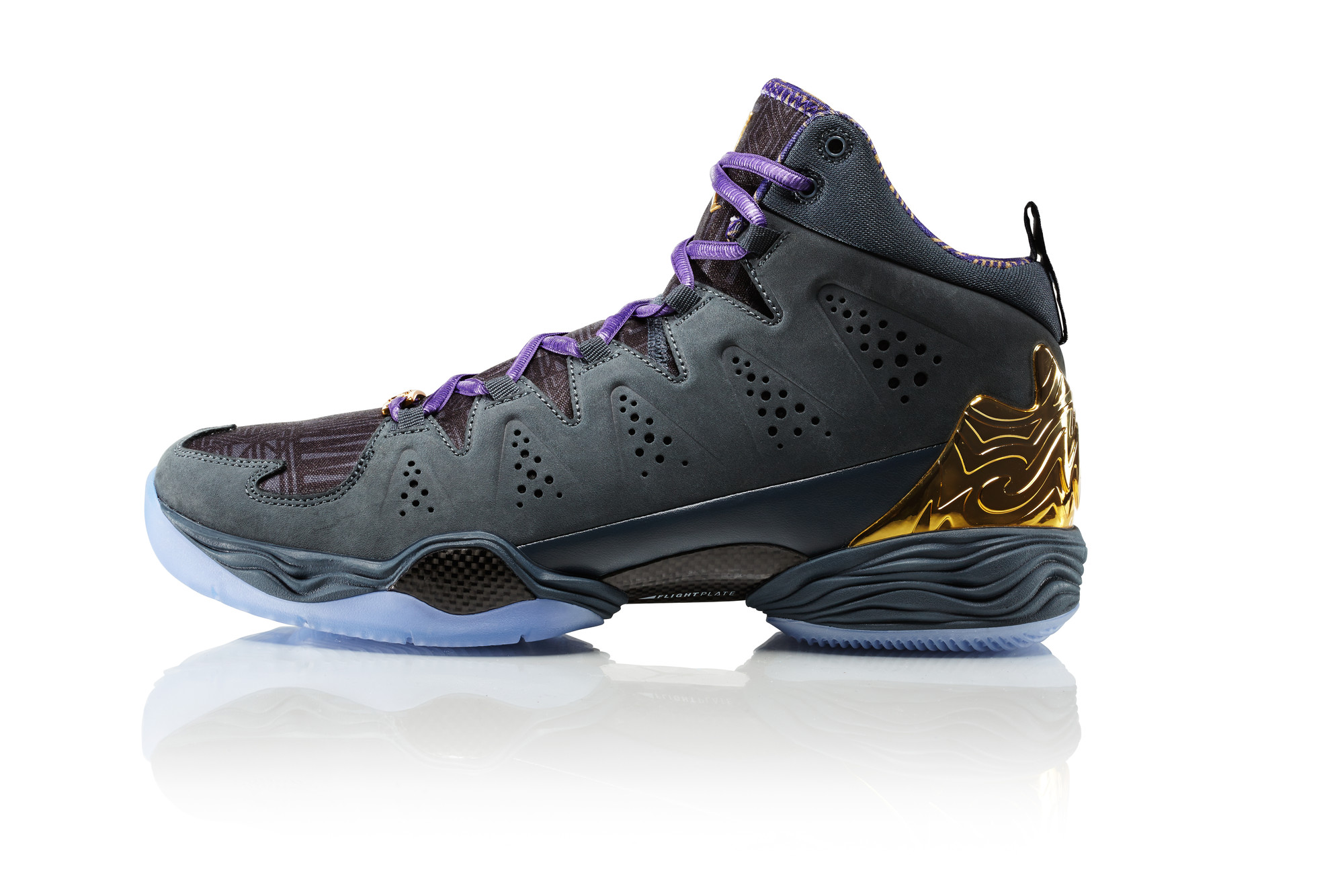 NIKE_SP14_BHM_BASKETBALL_3_0005_original