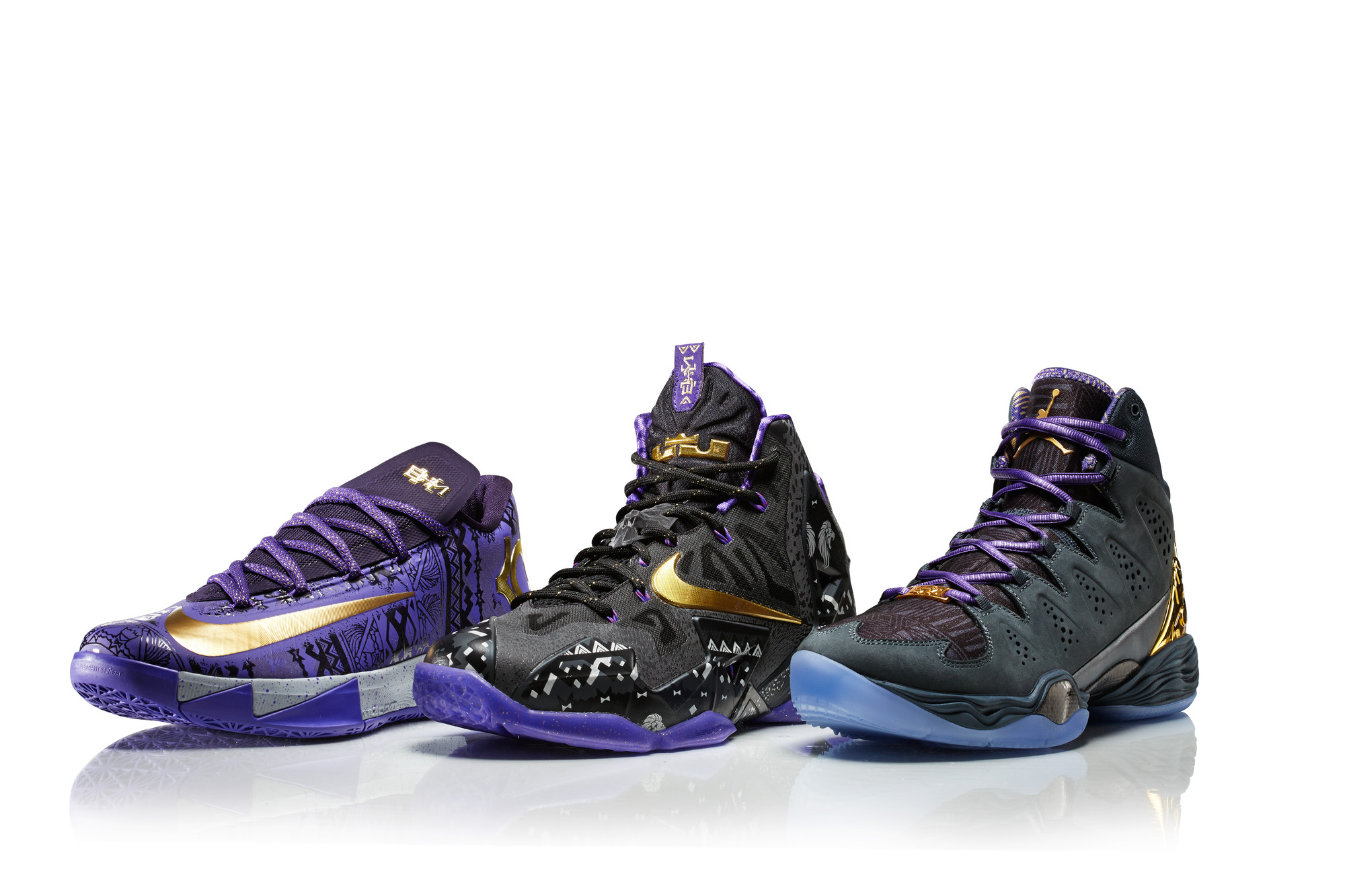 NIKE_SP14_BHM_COLLECTION_0018_original
