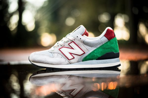 New_Balance_996_PG_National_Parks_Sneaker_Politics_1_1024x1024