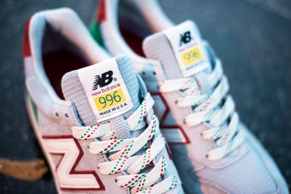 New_Balance_996_PG_National_Parks_Sneaker_Politics_2_1024x1024