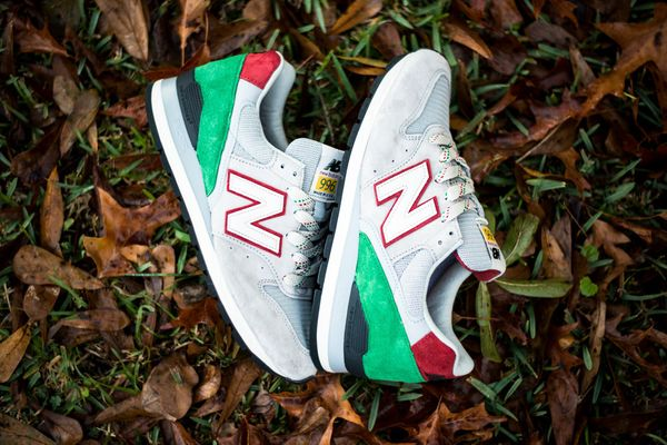 New_Balance_996_PG_National_Parks_Sneaker_Politics_4_1024x1024
