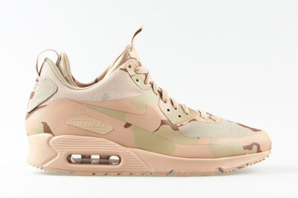 Nike-Air-Max-90-Sneakerboot-MC-SP-Desert-Profile