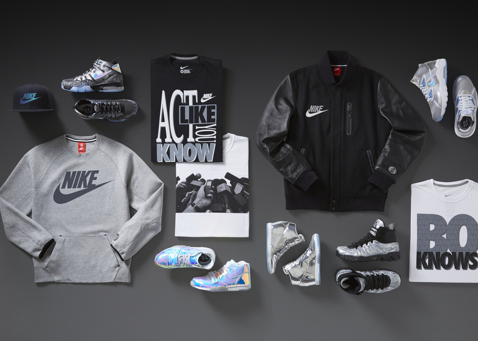 Nike_Digital_NSW_NikeKnows_Laydown_Cllctn_v2_detail