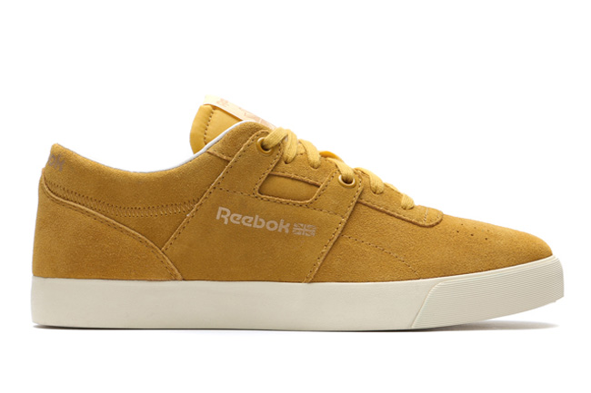 REEBOK-WORKOUT-LOW-CLEAN-FVS