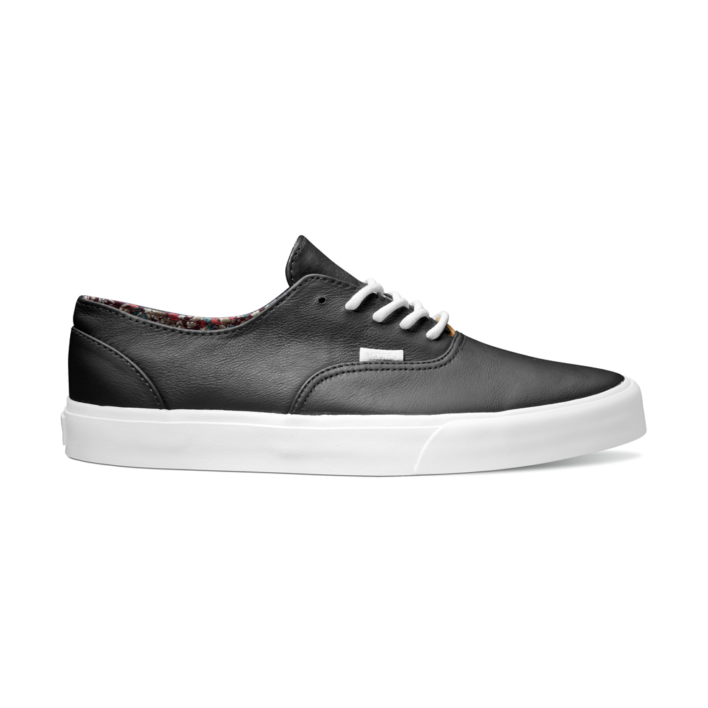 Vans-California-Collection_Era-Decon-CA_Nappa-Leather_Black_Spring-2014