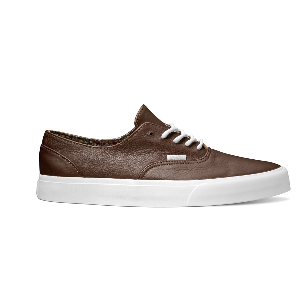 Vans-California-Collection_Era-Decon-CA_Nappa-Leather_Potting-Soil_Spring-2014