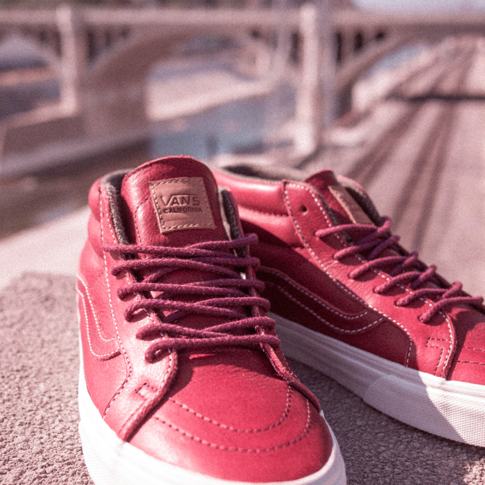 Vans-California-Collection_Sk8-Mid-CA_Hero_Spring-2014