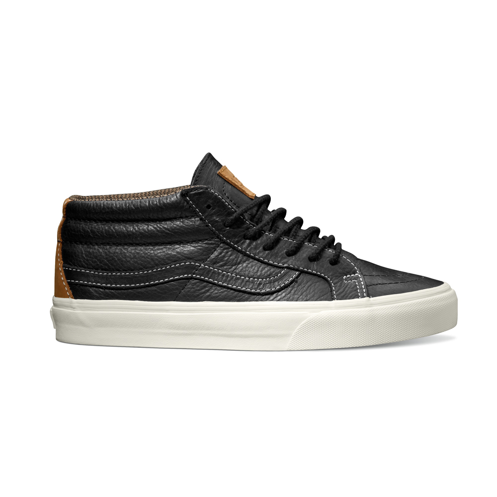 Vans-California-Collection_Sk8-Mid-CA_Leather_Black_Spring-2014