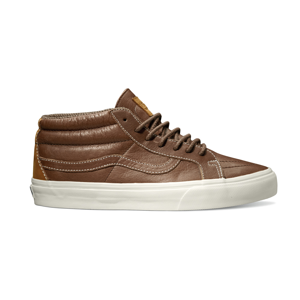 Vans-California-Collection_Sk8-Mid-CA_Leather_Potting-Soil_Spring-2014