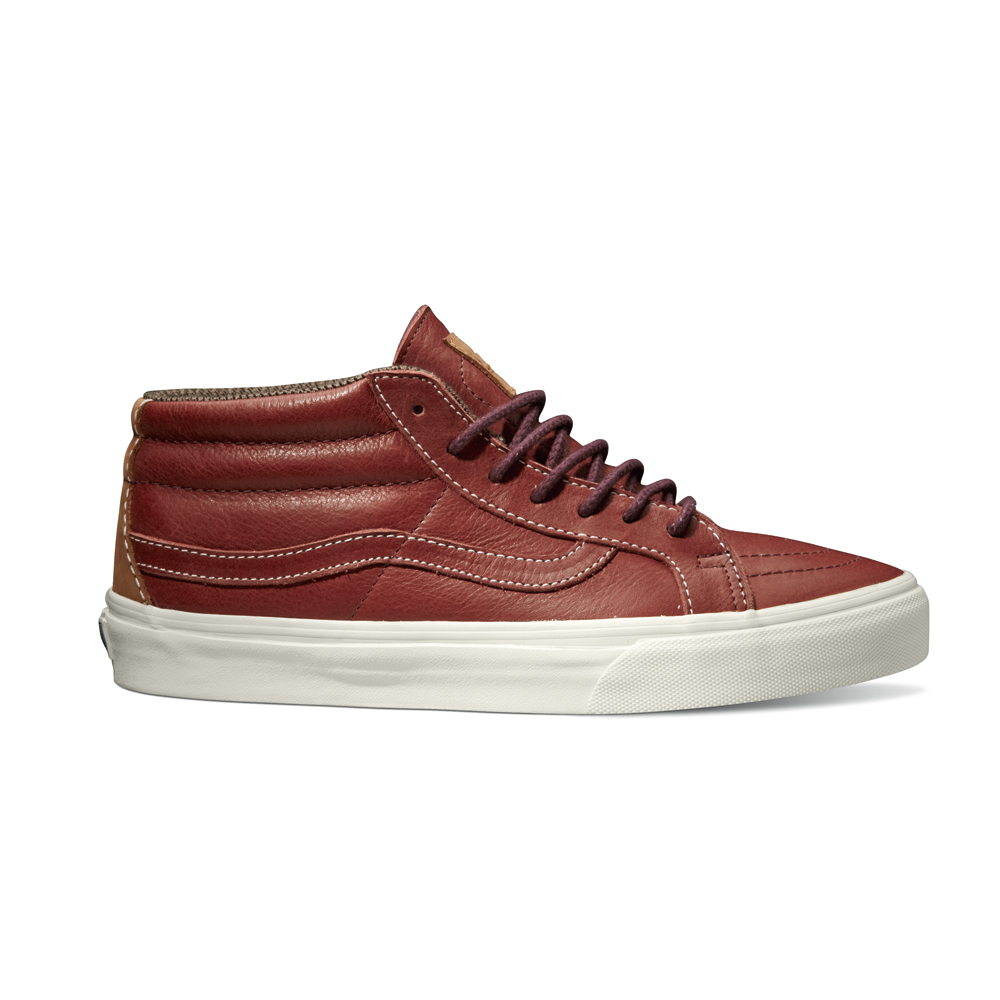 Vans-California-Collection_Sk8-Mid-CA_Port-Royale_Spring-2014