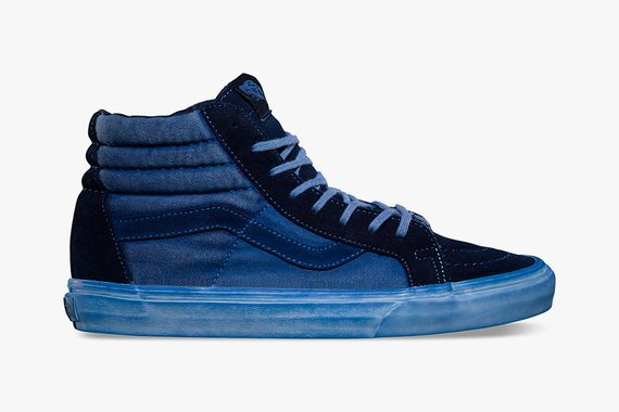 Vans-California-SK8-Hi-Reissue-Over-Washed-Pack-1_result
