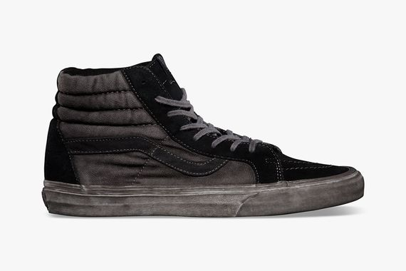 Vans-California-SK8-Hi-Reissue-Over-Washed-Pack-2_result