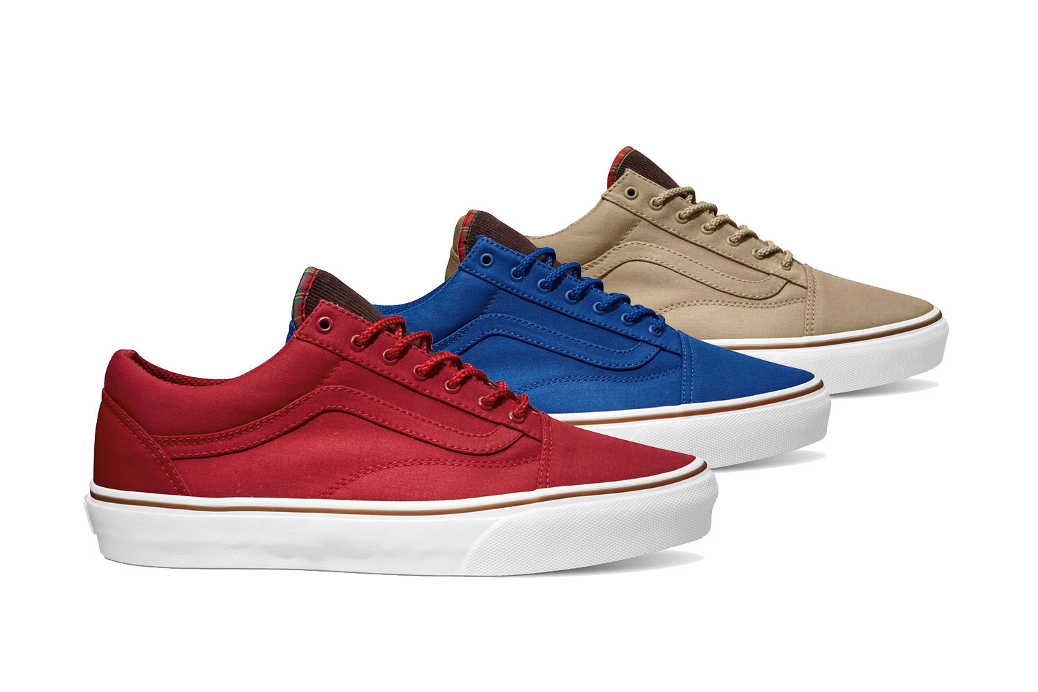 Vault-by-Vans_OG-Old-Skool-LX_Vansguard-colorways-for-Spring-2014