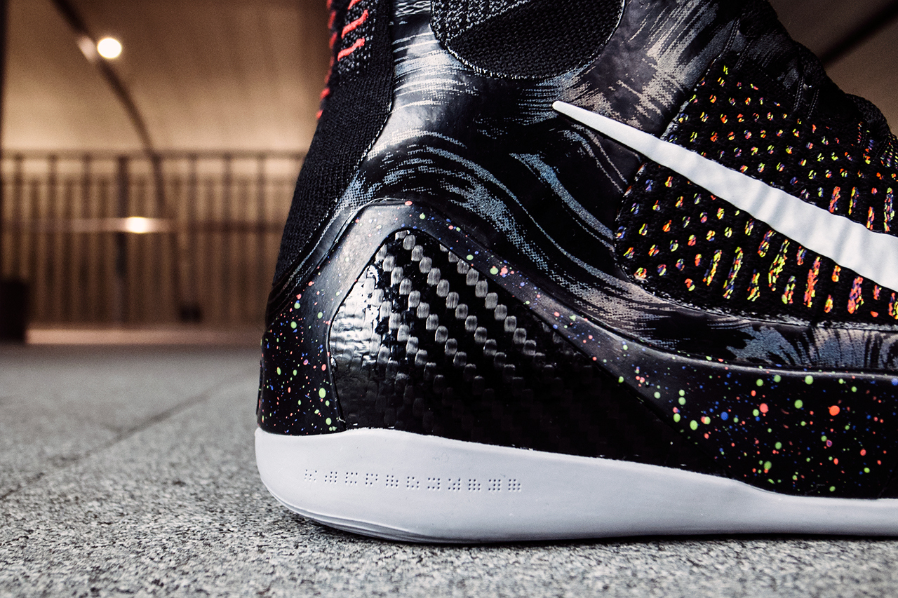 a-closer-look-at-the-nike-kobe-9-elite-3