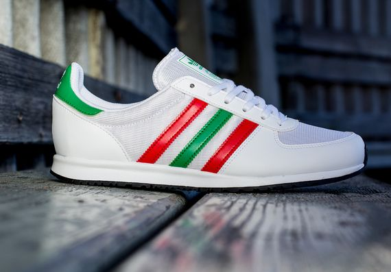 adidas-adistar-red-white-green