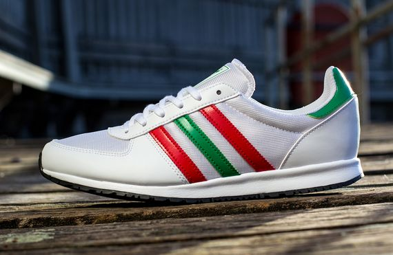 adidas-adistar-red-white-green_03