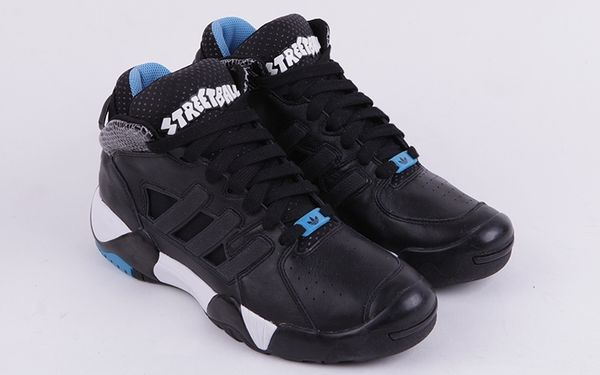 adidas-blue-tab-colection_1