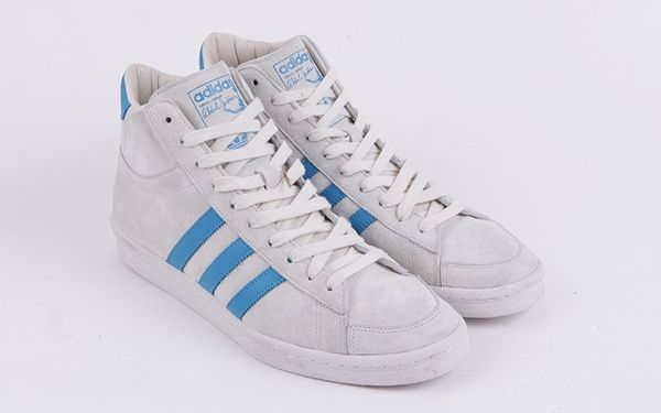 adidas-blue-tab-colection_3