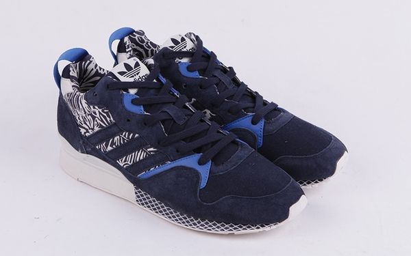 adidas-blue-tab-colection_7