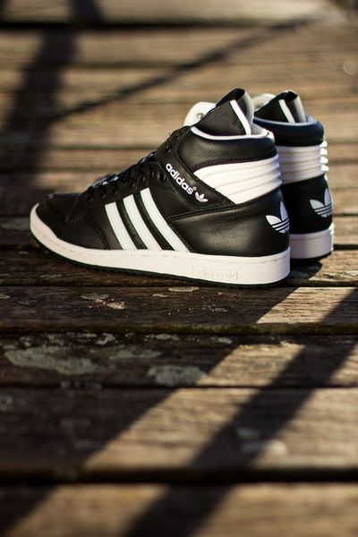 adidas-conference-black-white_02