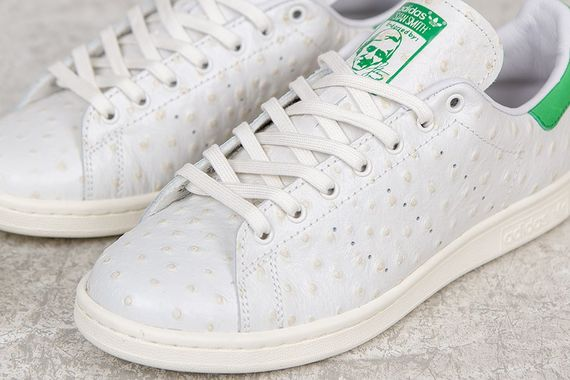 adidas-consortium-stan smith-fairway ostrich_03