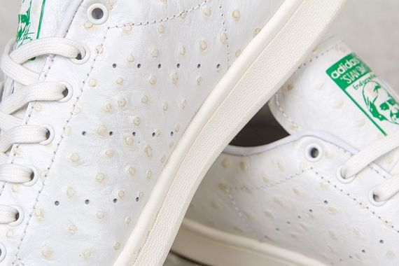 adidas-consortium-stan smith-fairway ostrich_05