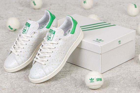 adidas-consortium-stan smith-fairway ostrich_06