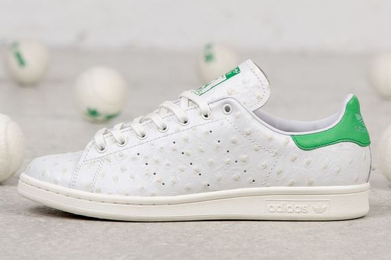 adidas-consortium-stan smith-fairway ostrich_08