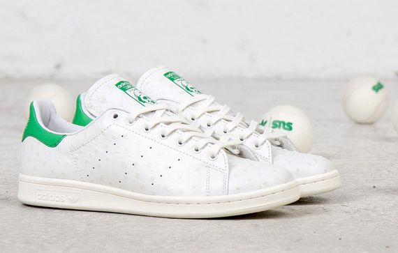 adidas-consortium-stan smith-fairway ostrich_09