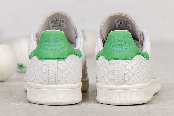 adidas-consortium-stan smith-fairway reptile_02