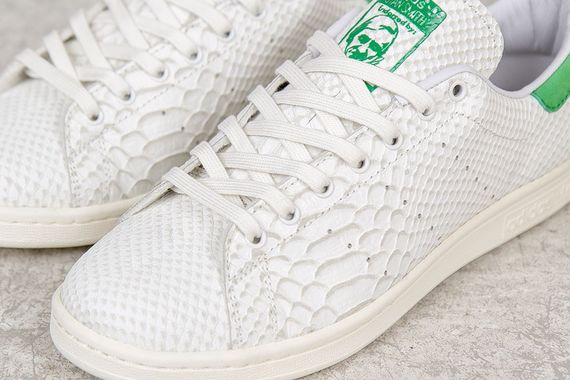 adidas-consortium-stan smith-fairway reptile_03