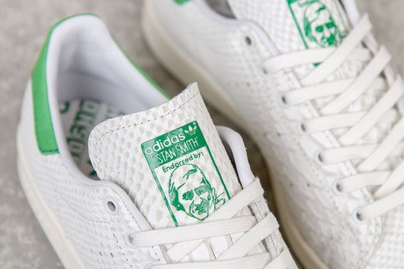 adidas-consortium-stan smith-fairway reptile_04