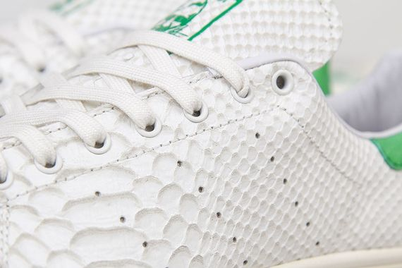adidas-consortium-stan smith-fairway reptile_05