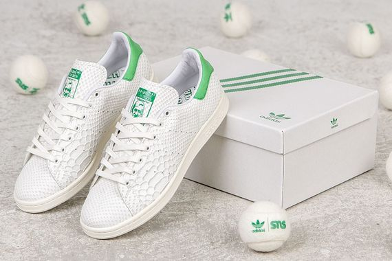 adidas-consortium-stan smith-fairway reptile_06