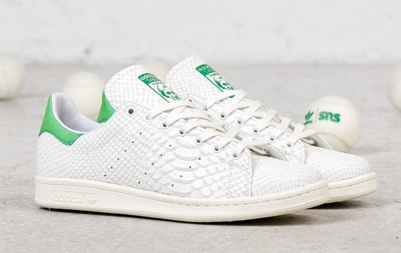 adidas-consortium-stan smith-fairway reptile_09