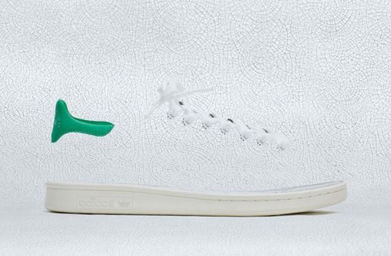 the latest f90b9 a9830 adidas-consortium-stan smith 02