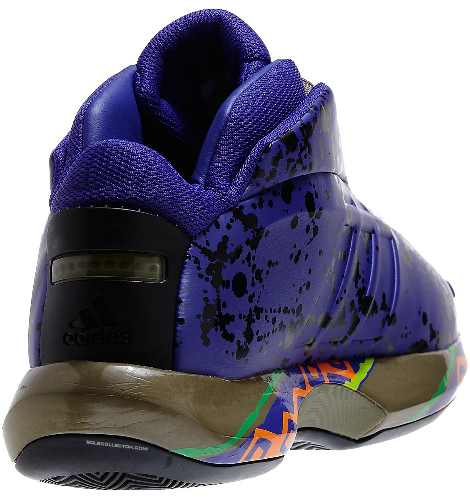 adidas-crazy-1-kobe-all-star-03