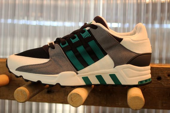 adidas-equipment support-preview_02