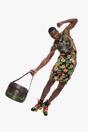 adidas-jeremy scott-spring-summer 14_03