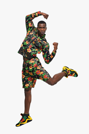 adidas-jeremy scott-spring-summer 14_05