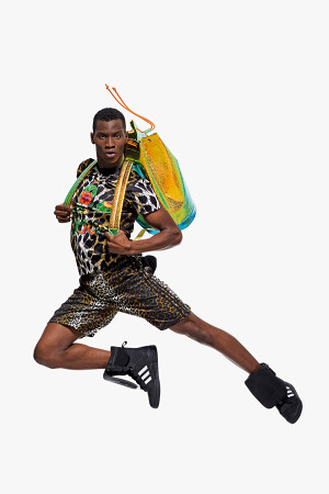 adidas-jeremy scott-spring-summer 14_06