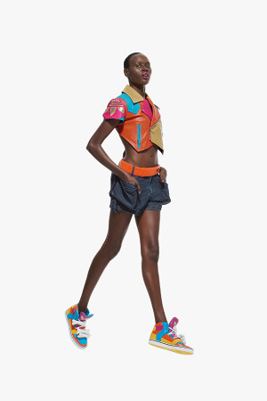 adidas-jeremy scott-spring-summer 14_09