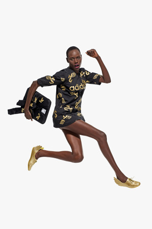 adidas-jeremy scott-spring-summer 14_12