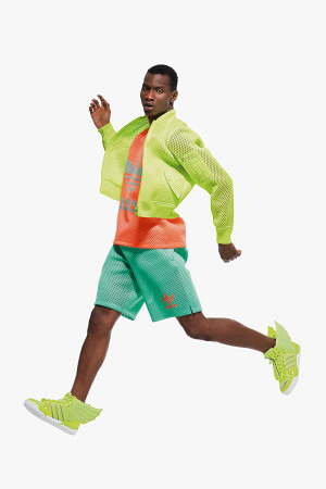 adidas-jeremy scott-spring-summer 14_18
