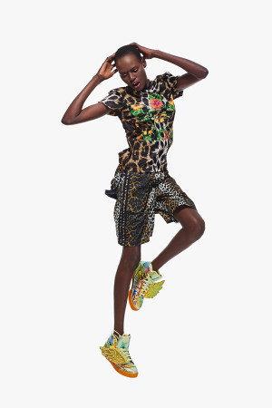 adidas-jeremy scott-spring-summer 14_20